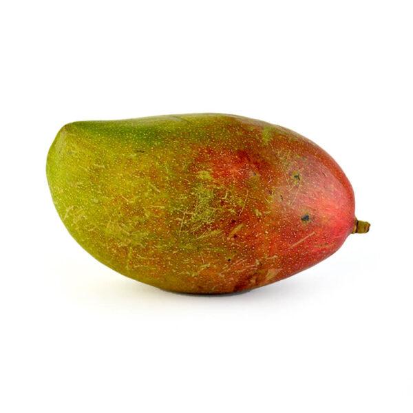 mango petacón por kilo