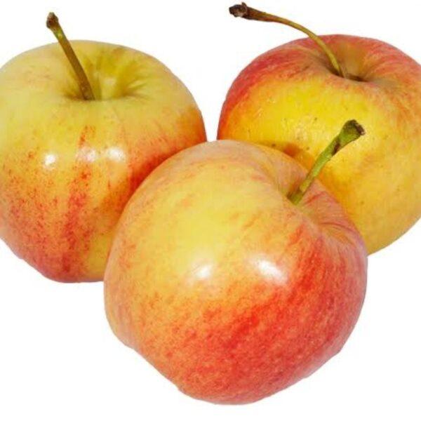 Manzana gala por kilo